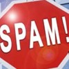 WordPress Spam Yorumlar WordPress Spam Üyeler