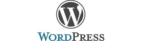 WordPress Fatal error allowed memory size of – HATASI!